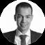Halid Nordin - Chief Marketing Officer - Zorgwerk Personeelsdiensten