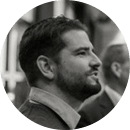 Maarten Luijk - Online Marketing & E-commerce coördinator -  Bart's Retail